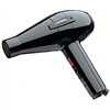 Elchim 2001 Professional Hair Dryer 2000 Watts - Black