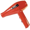 Elchim 2001 Professional Hair Dryer 2000 Watts - Red