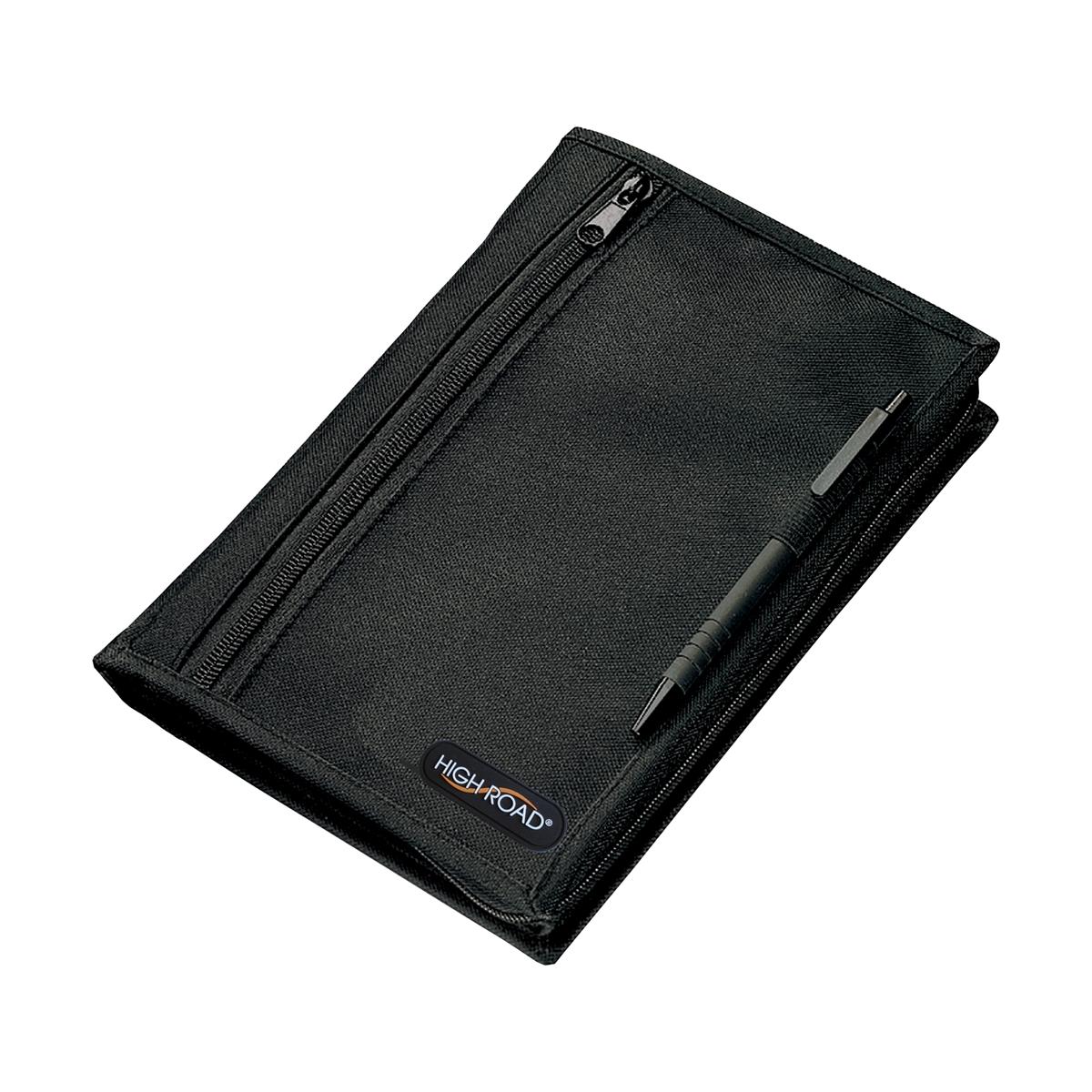 High Road Car Console and Glove Box Organizer