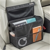 High Road Carganizer, Car Console Organizer, Console Storage Organizer, Car Storage Organizer, Car CD Organizer, Car iPad holder