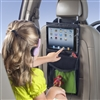 iPad Entertainment Organizer, iPad Holder for Car, Tablet Holder for Car