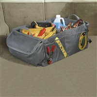MultiPockets Trunk and Cargo Organizer, Cargo Organizer, Trunk Organizer