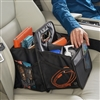 High Road Express Handled Car Seat Organizer for Kids and Adults