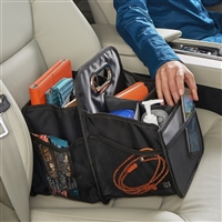 High Road Express Handled Car Seat Organizer