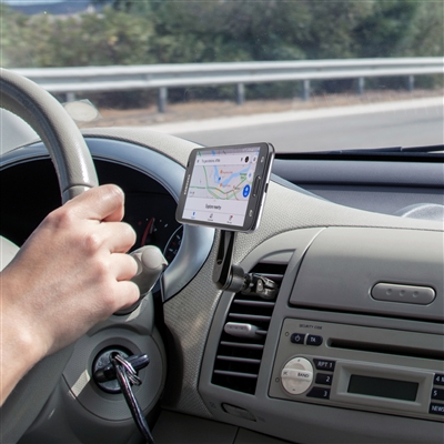 High Road Express<br> AirFlow&reg; Magnetic Phone Mount