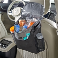 High Road SnackStash Hanging Car Seat Cooler Organizer