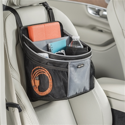 High Road DriverStash Car Front Seat Organizer