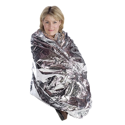 High Road Emergency Blanket