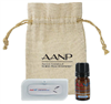 Zen on the Go Gift Set