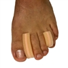 3 Layer Toe Separator