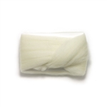 Medical-Grade Lamb's Wool Foot & Toe Padding