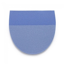 "PPT Self-Adhesive 1/4"" Heel Lift Cushions"