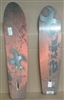 Blemished X-Air boards