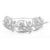 Breathtaking Art Nouveau Bridal Headband<br>3570HB