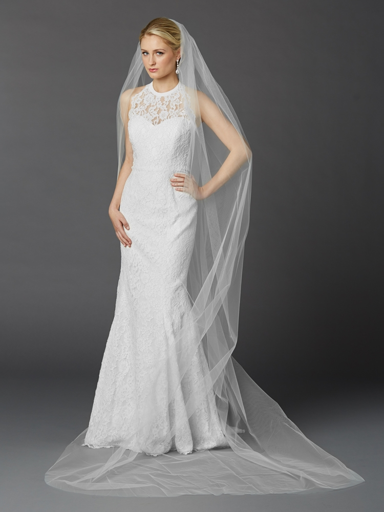 bridal veil black singles Shop from the world's largest selection and best deals for black wedding veils shop with confidence on ebay skip to main single tier black veil with comb £699.