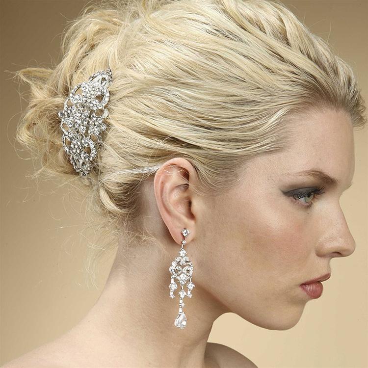 add vintage elegance to your wedding