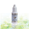 Cuticle Care  (1/2oz bottle)