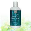 Herbal Nonsoap Face Cleanser ( 8 OZ ) with Pump Supplied