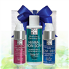 Gift Set #1 Anti-Wrinkle Renewing Treatments
