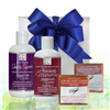 Gift Set #3 Body Cleansing