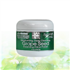 Grape Seed Foaming Face Pore Refining Polish (4oz. Jar)