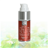 NEW FORMULA Luminous Eye Serum 1 oz