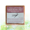 Organic Body Bar Gardenia Mist (4oz)