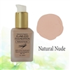 Flawless Foundation Natural Nude