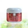 CAVIAR  REPLENISH & RESTORE   (2oz 59ml) moisturizes for up to 72 hrs.