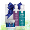 Gift Set #6 Hair Care Treatments