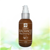 RADIANCE Rejuvenating Organic Essential Oil 2 oz