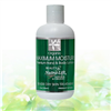 MAXIMUM MOISTURE hand & body  NEW LIGHT LOTION  with more Organic Anti-Oxidants