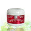 Skin Perfecting Scub & Mask certified organic superfood  4 OZ