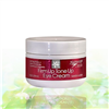 antiaging antiaging organic vitamin c