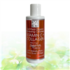 vitamin C + Collagen organic renewing cleanser