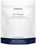 Metagenics MCT Powder