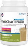 Metagenics UltraClear Renew New