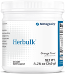 Metagenics Herbulk