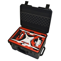DJI Phantom 4 Case