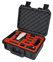 Pelican Storm DJI Mavic AIR Case