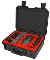 DJI Mavic 2 Pro/Zoom Fly More Pelican Case