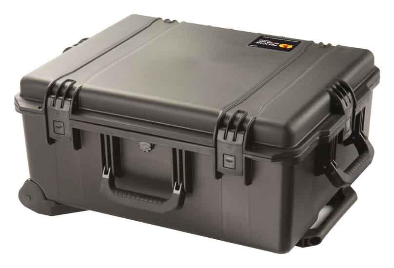 Drone BackPack Etui pour Yuneec Q500 Q500+ YUNQ54KBP Q500 4K