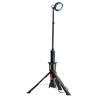 Pelican 9440 Remote Area Lighting System