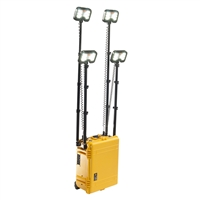 Pelican 9470 Remote Area Lighting System