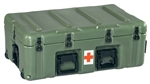 472-MEDCHEST3 Medical Supply Case
