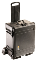 Pelican 1620M Mobility Case