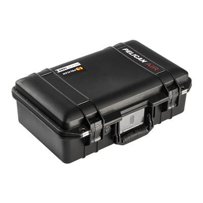 Pelican Air 1485 Case