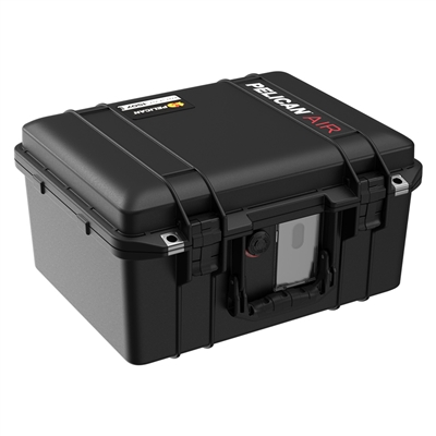 Pelican Air 1507 Case