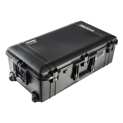 Pelican Air 1615 Case