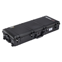 Pelican Air 1745 Case